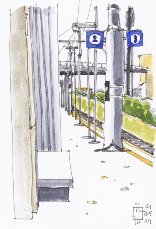 sketch-60B