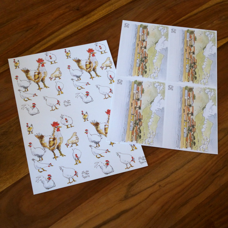 nuove_cartoline